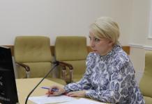 В правительстве Якутии обсудили прививочную кампанию
