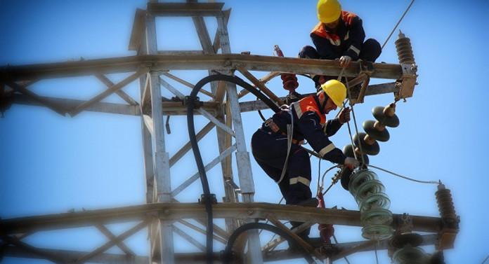 График отключения электроэнергии в Якутии на 24 августа