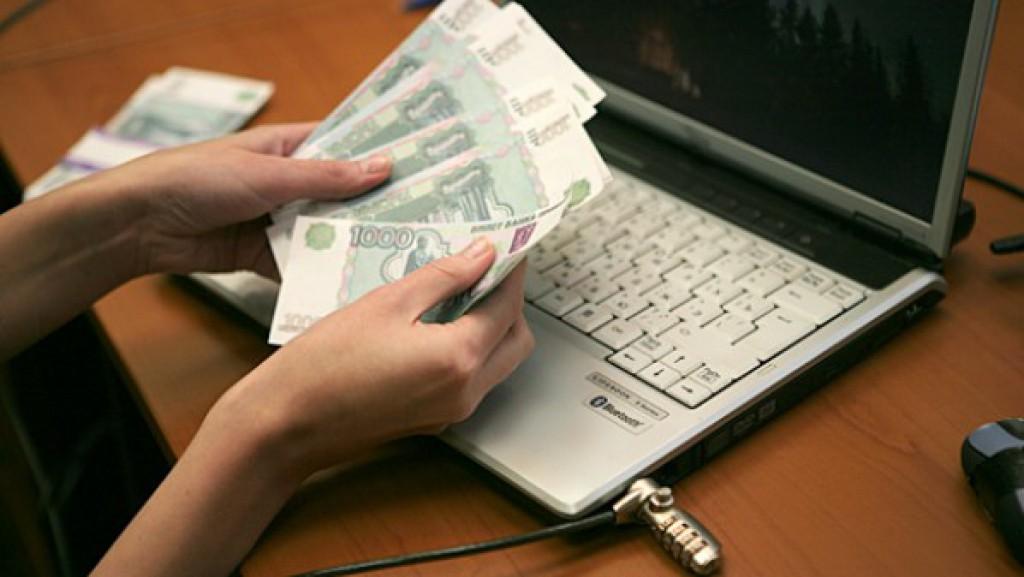Мошенники начали использовать наложенный платеж в качестве способа обмана