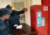 В Якутии каждый второй объект массового пребывания людей эксплуатируется с нарушениями