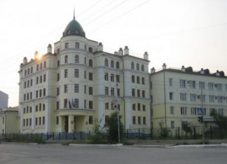 """Прокуратура Якутии проводит проверку по заявлениям векселедержателей """"ФТК"""""""