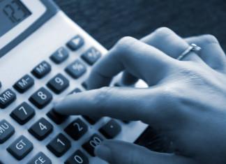 Онлайн-калькулятор по расчету периодичности проверок разработан МЧС