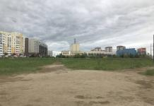 В Якутске проведут экспертизу 79 квартала на наличие сибирской язвы