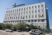 Сбой работы Ростелекома связан с повреждением магистрального кабеля в Алданском районе