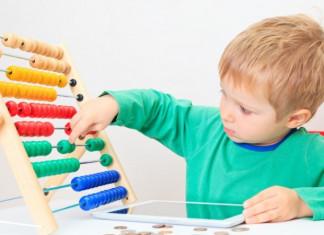 Льгота по оплате детского сада сохранится только для малоимущих