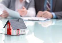 Сбой в Росреестре: Сроки регистрации недвижимости в Якутии могут увеличиться