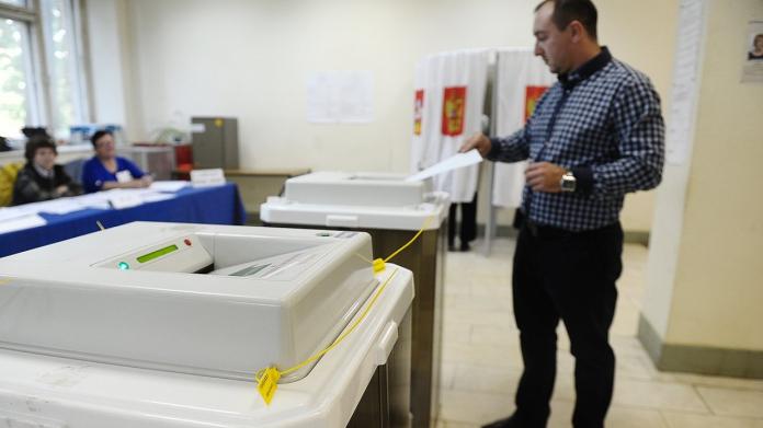 Прозрачность выборов 9 сентября проконтролируют общественники