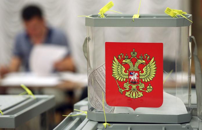 В Якутии завершилась регистрация кандидатов всех уровней