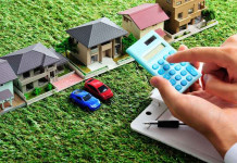 Снижен размер налога на имущество