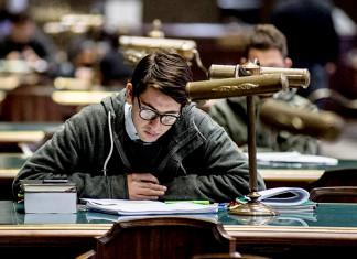 Якутия будет инвестировать в образование