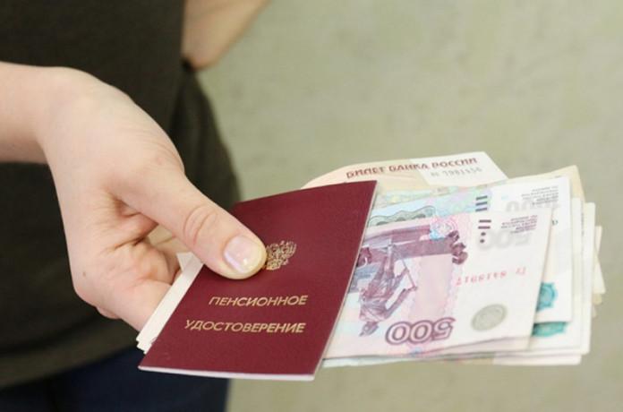 Путин озвучил смягченный вариант пенсионной реформы
