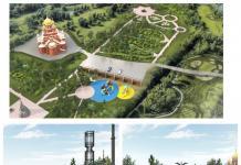 В Якутии по десяти объектам комфортной городской среды до сих пор не заключены контракты
