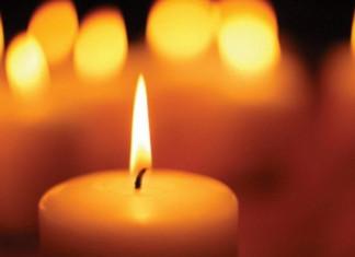 В Якутске 2 сентября пройдет акция «Зажги свечу»