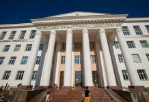 Филиалы двух федеральных университетов будут открыты в СВФУ