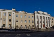 Гражданина Киргизии, пропагандирующего радикальный ислам в соцсетях, задержала ФСБ Якутии