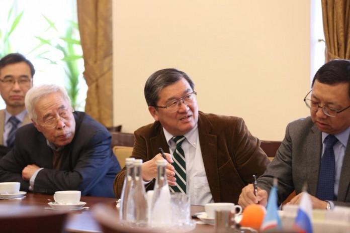 В СВФУ соберутся представители инженерных вузов России и Китая