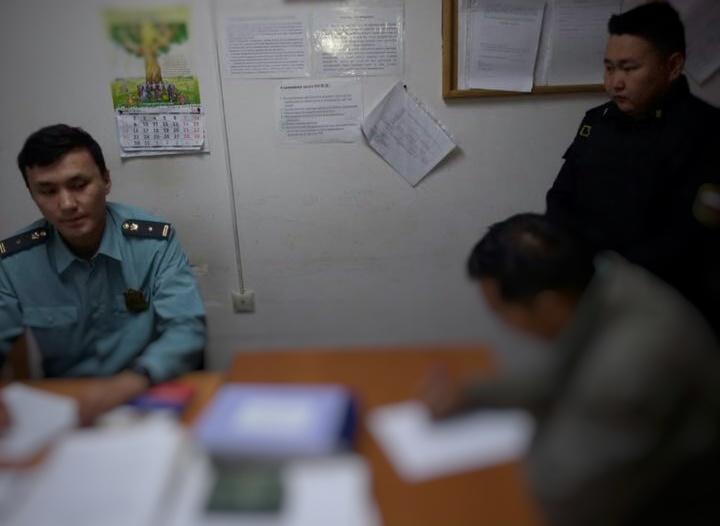 На жителя села Ытык-Кюель возбуждено уголовное дело за неуплату алиментов