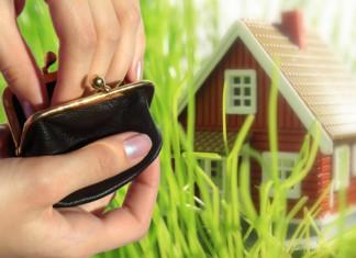 Мэрия Якутска объявила «прощеные дни» для арендаторов земельных участков