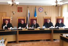 Порядок согласования митингов в Якутии проверят на соответствие Конституции