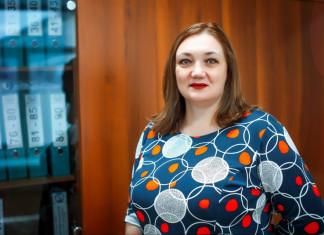 Представитель кандидата в депутаты Ил Тумэна могла нарушить закон о персональных данных