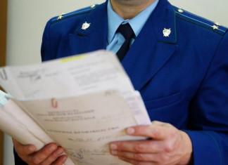 В Сунтарах за аварийные отключения электроэнергии наказали главного инженера