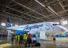 Якутия намерена продолжить эксплуатацию Sukhoi Superjet