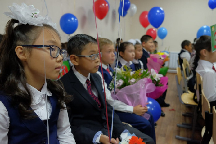 Александр Саввинов подчеркнул значимость совместной работы по открытию новых школ