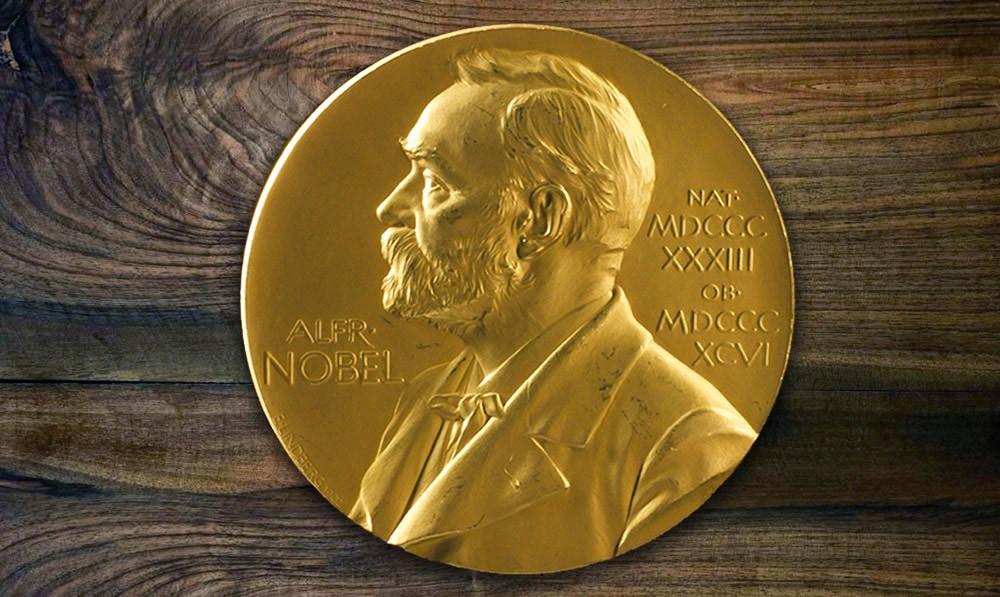 Нобелевская неделя стартует сегодня в Стокгольме