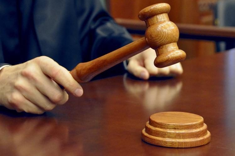 Дело в отношении наркодилера направлено в суд