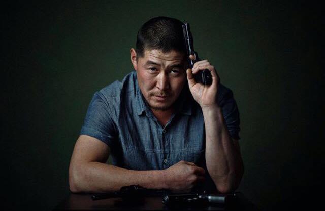 Топ-12 самых любимых якутянами режиссеров театра и кино