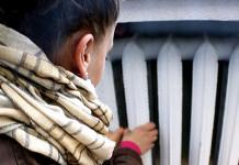 Подрядные компании, сорвавшие запуск тепла в домах Якутска, будут наказаны