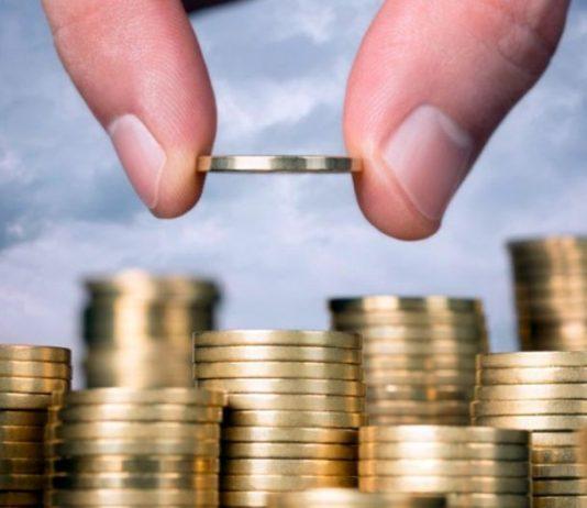 В Якутии изыскали около 11 млрд рублей на снижение дефицита бюджета