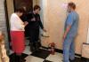 За многочисленные нарушения прокуратура Якутска закрыла пансионат для престарелых «Алгыс»
