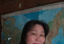 Любовь Маркова: Выборы в Намском улусе прошли как народный праздник