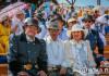 В 2019 году Ысыах отметят в Риге