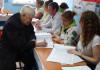 Виктор Губарев призвал якутян воспользоваться своим конституционным правом
