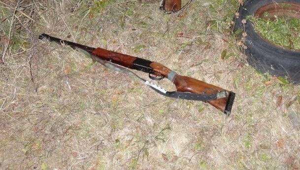 Мужчина, убивший женщину из-за ревности, задержан в Якутии