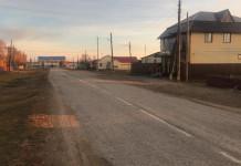 ГАИ Якутии разыскивает водителей, скрывшихся после наезда на пешеходов