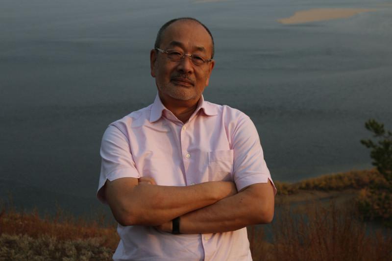 Акио Сатомура высоко оценил перспективы развития ТОР «Кангалассы»