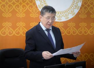 24 тысяч бюллетеней признаны недействительными на выборах 9 сентября