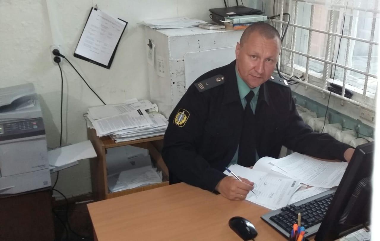 Житель Ленска может лишиться трехкомнатной квартиры из-за кредита
