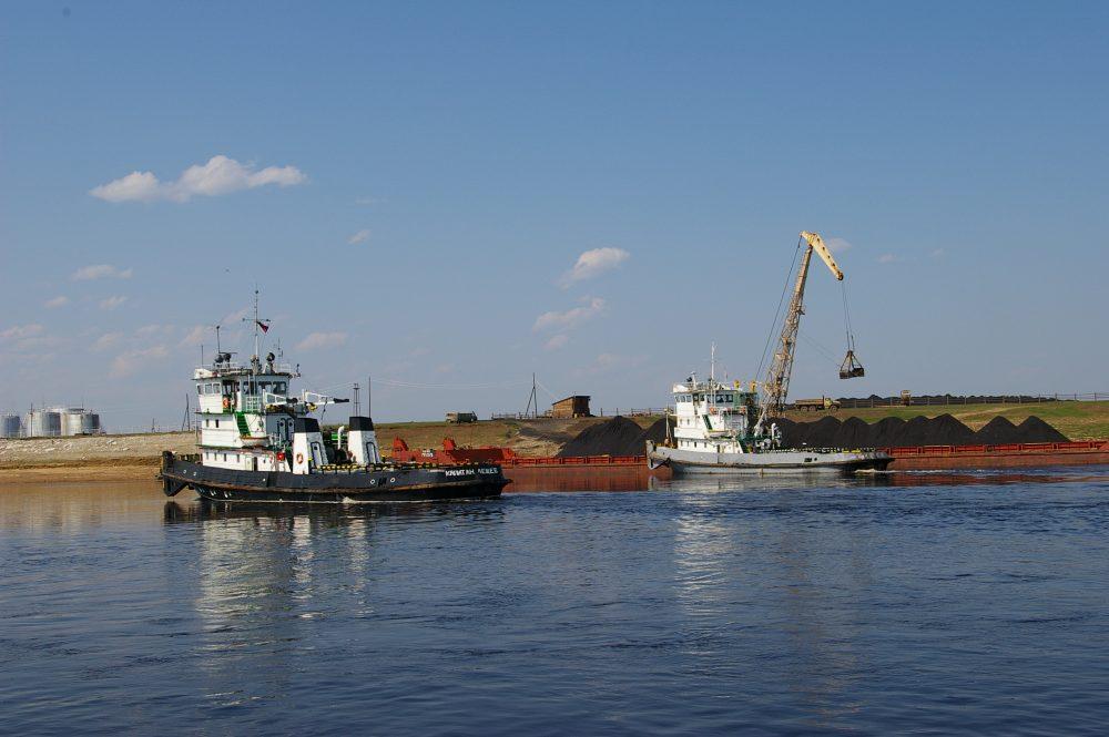 Грузовой терминал в Нижнем Бестяхе будет перерабатывать 500 тысяч тонн грузов в год