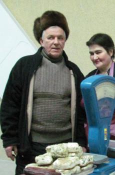 «Гордость Якутии»: 27 тружеников села примут участие в X номинации премии