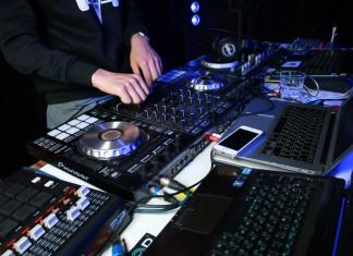 Фестивали и вечеринки Якутска