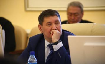 Минздрав Якутии не зафиксировал роста обращений в больницы из-за загрязнения рек