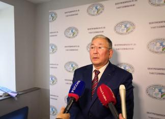 ЦИК Якутии назвал информацию о принуждении студентов к голосованию вбросом негатива