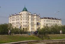 За мошенничество на шесть лет осуждена главный бухгалтер ОМВД по Вилюйскому району