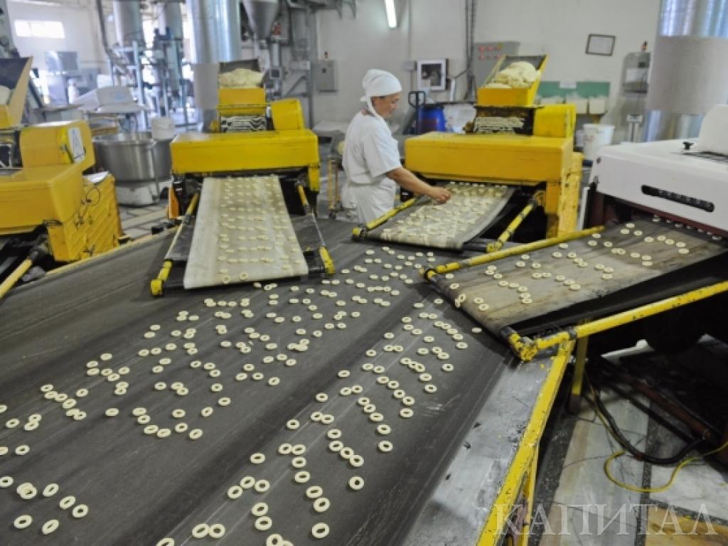 Депутаты предлагают усилить госконтроль за недобросовестными производителями