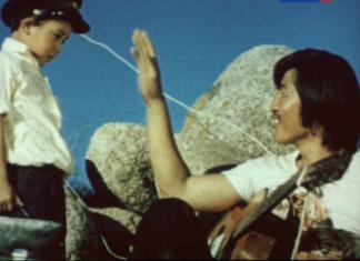 Фестиваль кыргызского кино пройдет в Якутске в октябре