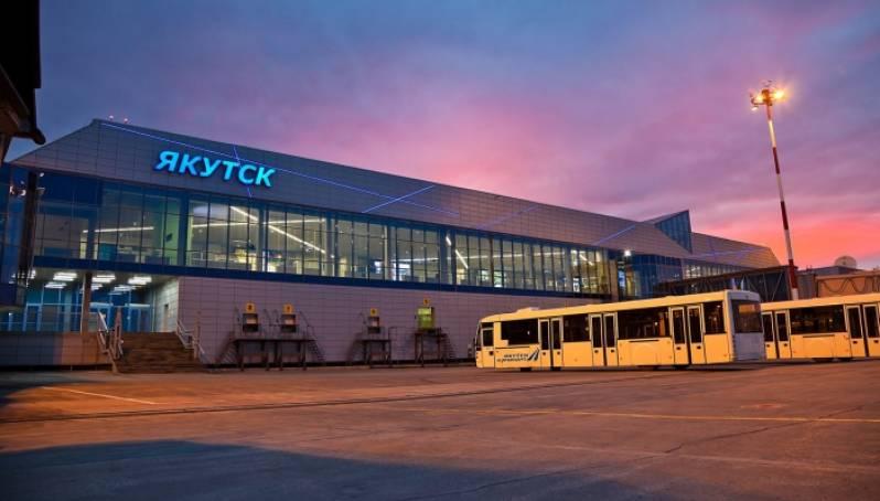 В Минтрансе Якутии обсудилисезонное расписание авиакомпаний